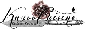Karoo Cuisine Logo klein