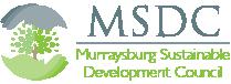MSDC logo 2017