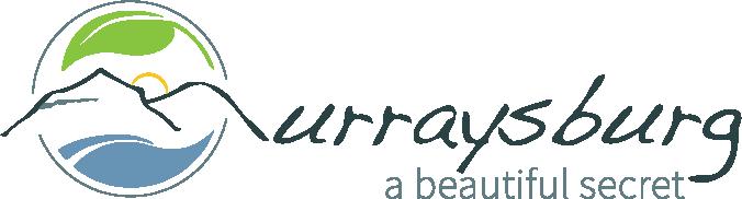 Murraysburg