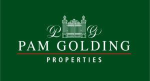 Pamgolding logo
