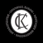 1551869705681_Logo