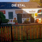 Die stal